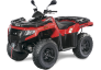 arctic-cat-alterra-400.1