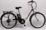elektrokolo-etimes-bike
