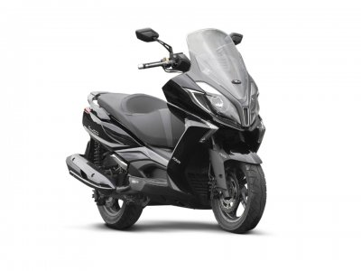 kymco-new-downtown-350-i-abs.2