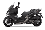 kymco-xciting-s-400i-abs