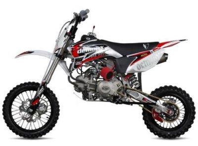 pitbike-demonx-detroit-170