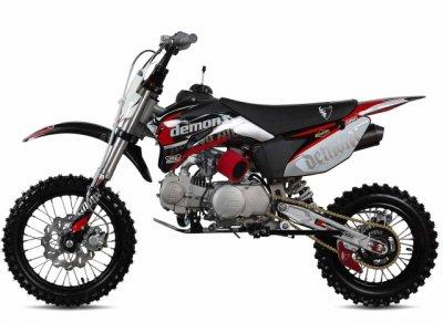 pitbike-demonx-dxr2-125