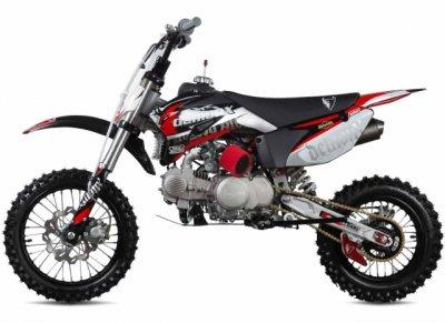 pitbike-demonx-dxr2-140