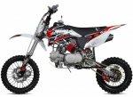 pitbike-demonx-xlr2-125