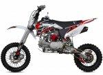 pitbike-demonx-xlr2-160