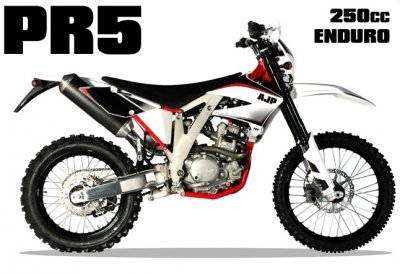 pr5-250-enduro-lc