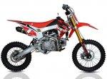 wpb-race-155